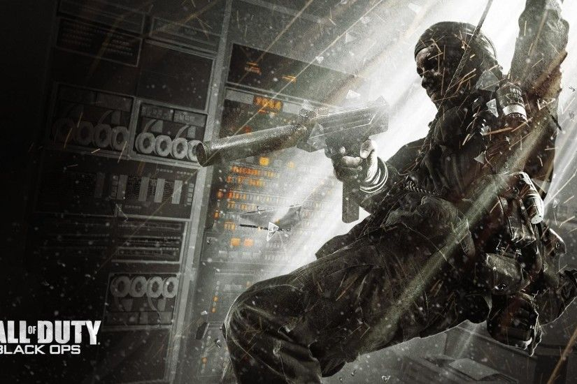 wallpaper 1920x1080call of duty black ops 2 zombies wallpaper origins .