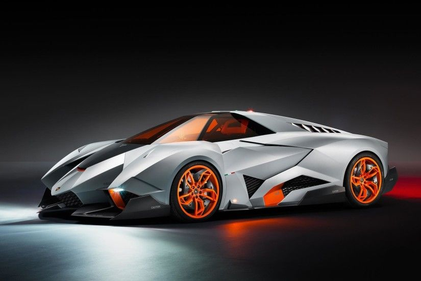 Cool Car Hd Background Wallpaper 20 HD Wallpapers | www .