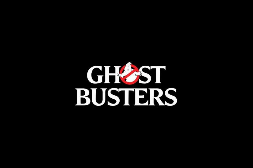 Ghostbusters Computer Wallpapers, Desktop Backgrounds | 1920x1080 .