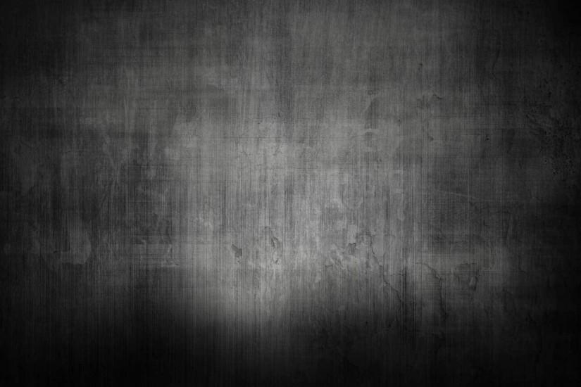 Grey Gradient Background Wallpaper 894206 ...