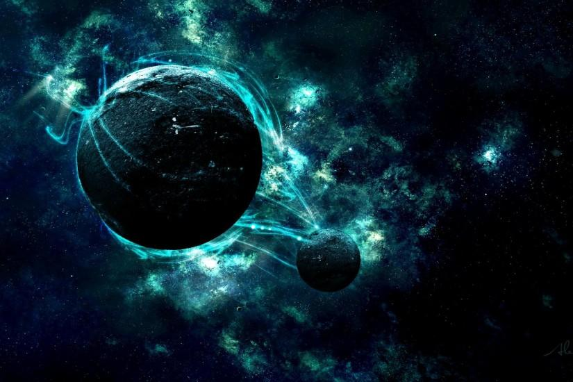 planet wallpaper 1920x1080 for android tablet