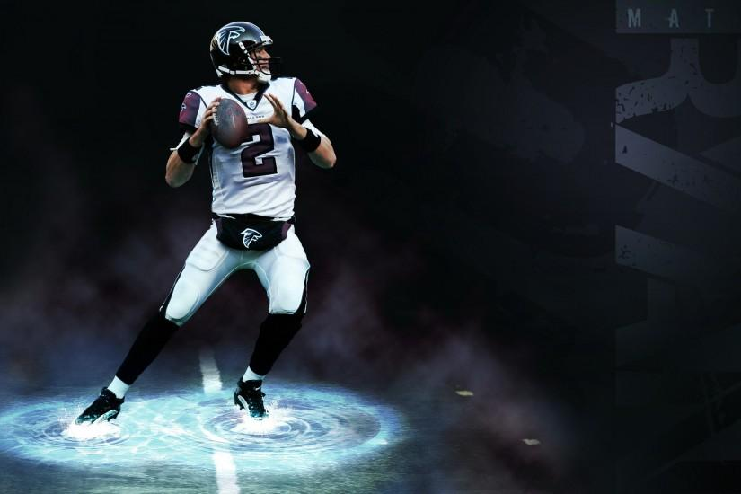 full size nfl wallpaper 1920x1200