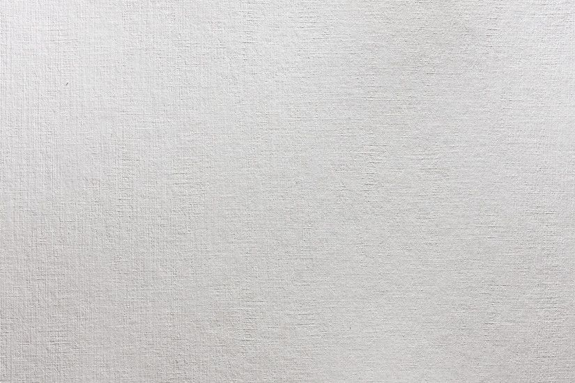 Textures Wood Wallpaper Texture Plain Paper Textured 1920x1200PX .