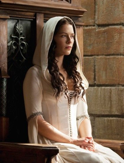 women bridget regan legend of the seeker the seeker kahlan amnell wallpaper  High Quality Wallpapers,High Definition Wallpapers