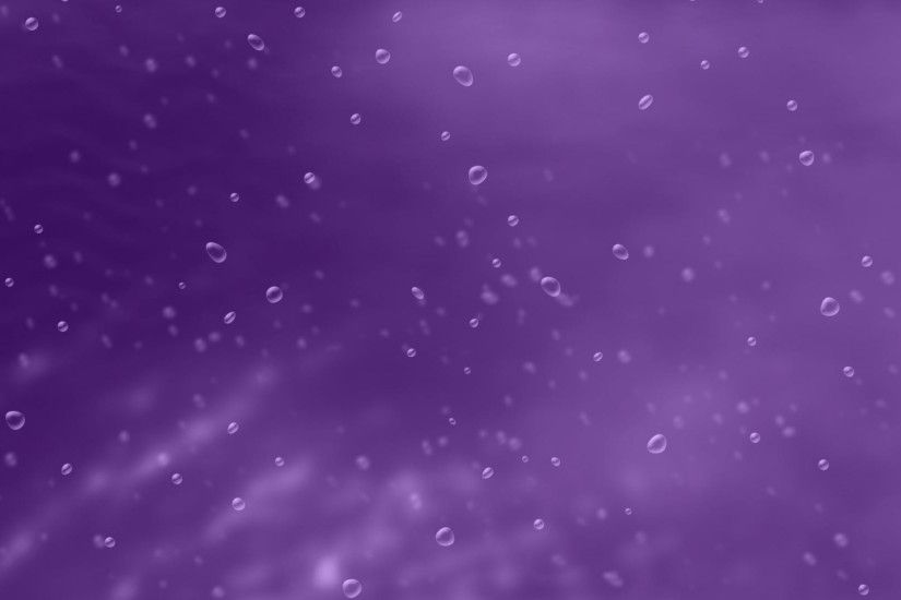 Dark Purple Bubble For Desktop Widescreen and HD background Wallpaper