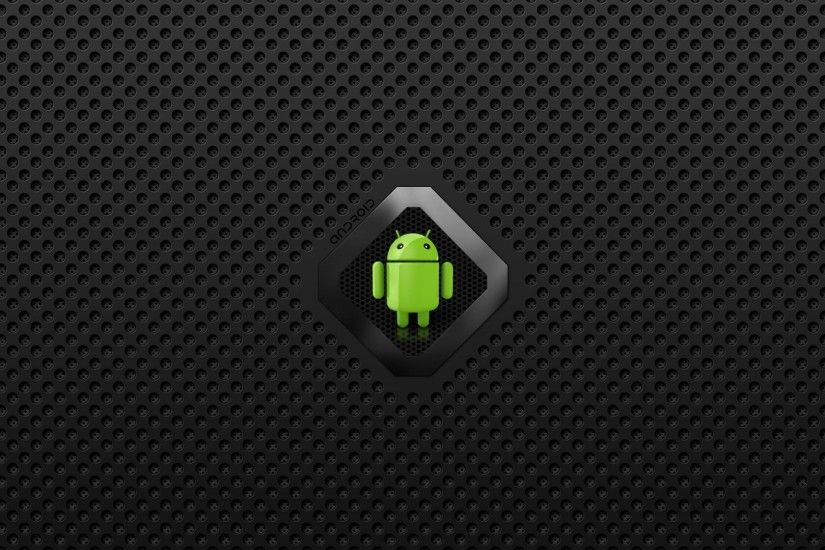 android wallpaper 1615