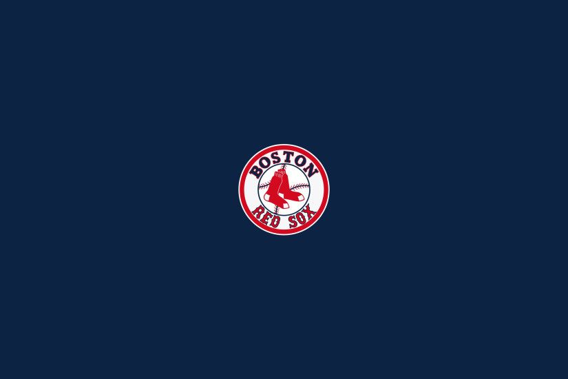 Boston Red Sox wallpapers | Boston Red Sox background - Page 8
