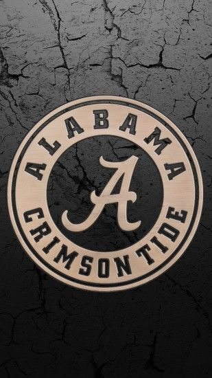 free alabama football wallpaper for android download