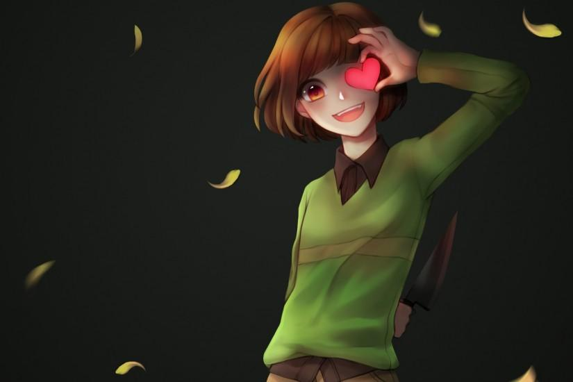 widescreen undertale desktop background 1920x1368