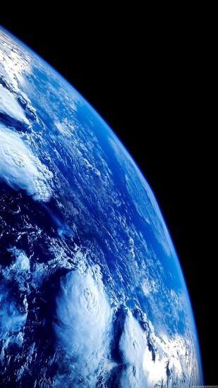 popular earth background 1440x2560