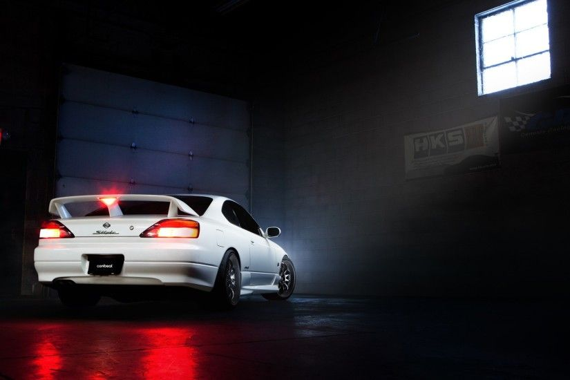 Nissan, Silvia S15, JDM, Car, S15, Silvia Wallpapers HD / Desktop and  Mobile Backgrounds