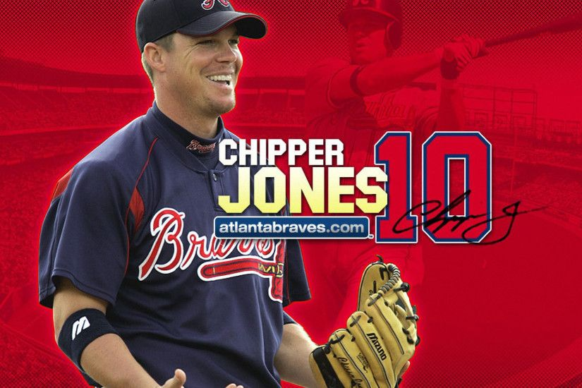 7. atlanta-braves-wallpaper7-600x338