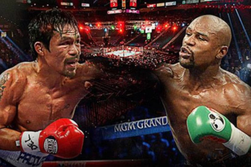 Muhammad Ali and Floyd Mayweather wallpaper Floyd Mayweather Jrby Ksam  Wallpaper Hd Wallpapers Wallpaper 1920x1080