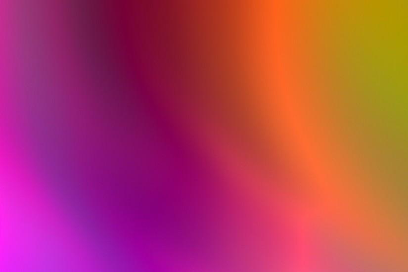 Gradient backgrounds free collection