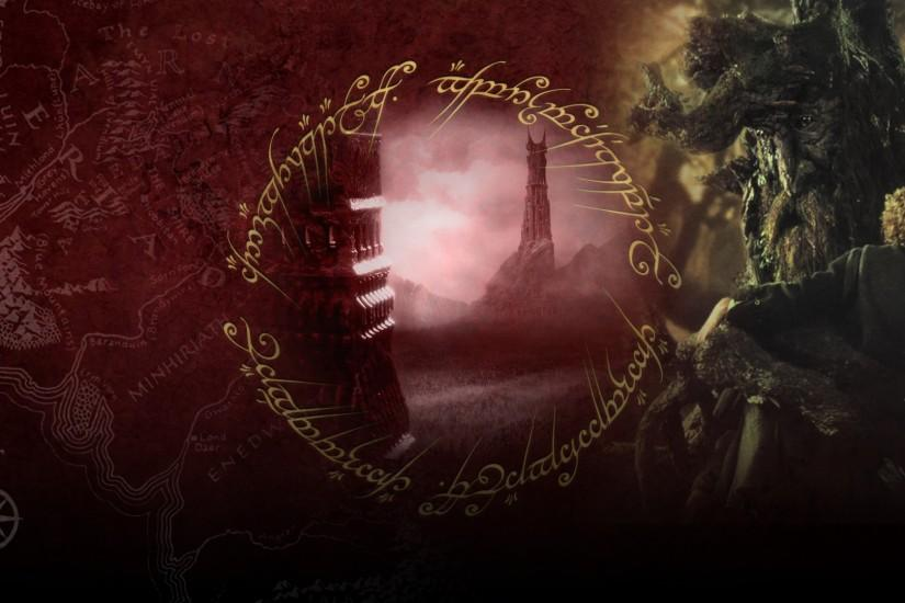 LORD OF THE RINGS lotr fantasy two towers adventure h wallpaper | 1920x1080  | 179321 | WallpaperUP