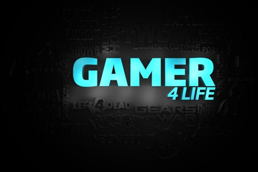 gaming wallpaper 1920x1080 for iphone 6