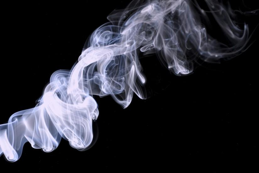 beautiful smoke background 3840x2160 for phones