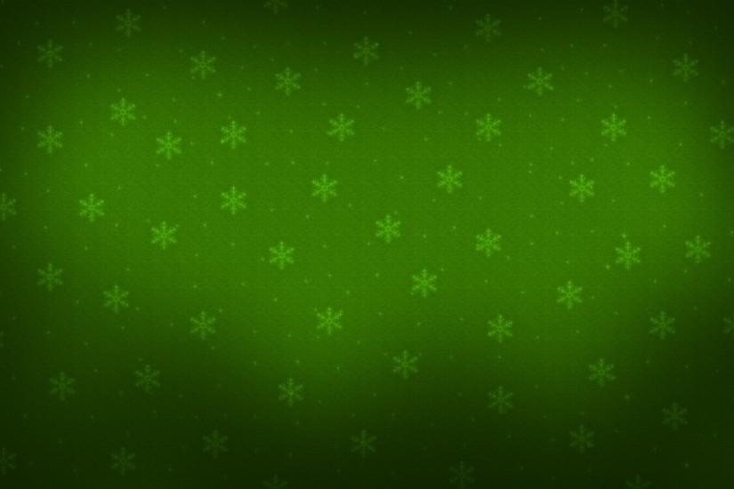 cool green christmas background 1920x1200 for mobile hd