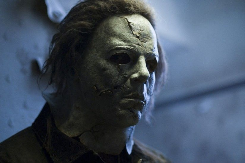 michael myers wallpapers for mac free