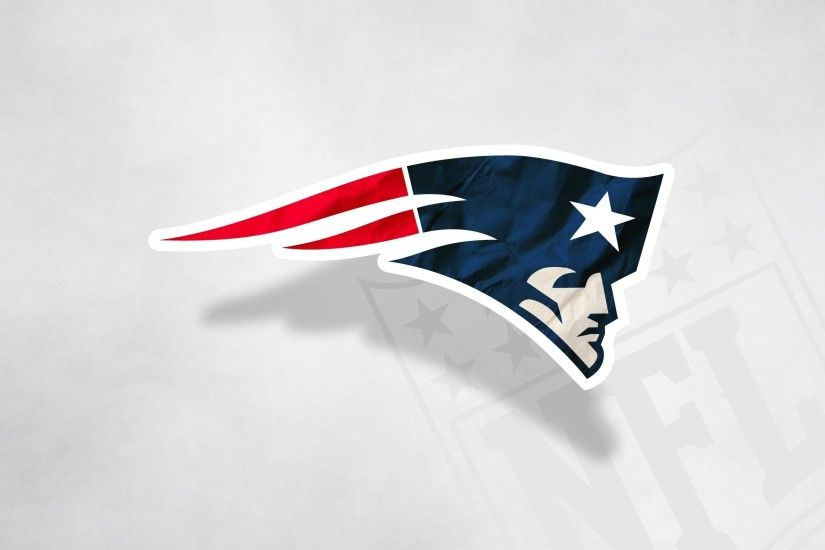 New England Patriots Wallpapers HD | HD Wallpapers, Backgrounds .