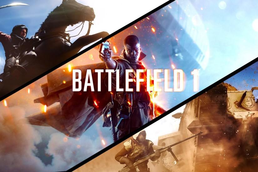 amazing battlefield 1 wallpaper 1920x1080 for retina
