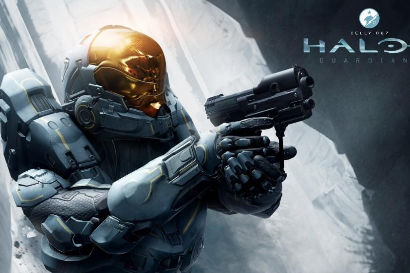 halo 5 wallpaper 2560x1440 hd 1080p