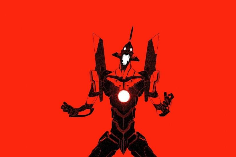 best evangelion wallpaper 1920x1080 for ios