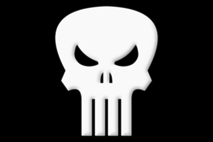 1920x1080 free wallpaper and screensavers for the punisher