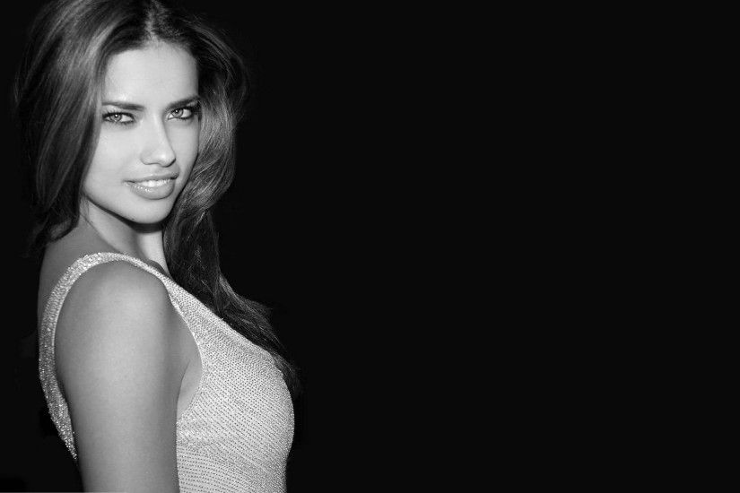 Adriana Lima pictures. Adriana Lima HD wallpapers