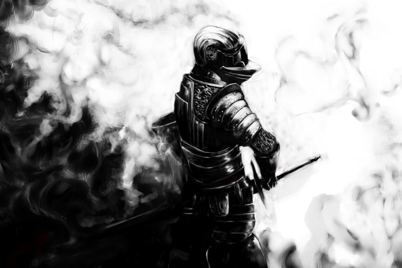 Dark Souls Wallpaper Black Knight | wallpaper, wallpaper hd ... Dark Souls  Artorias