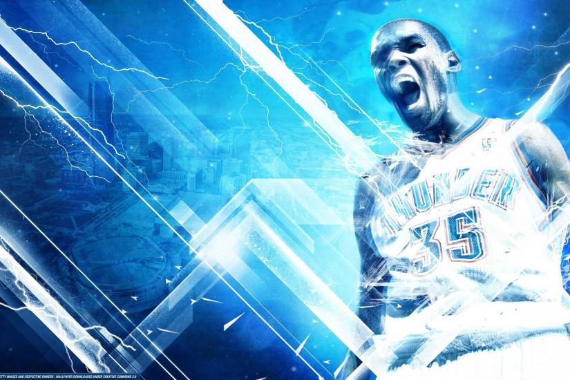 kevin durant wallpaper 2560x1440 4k