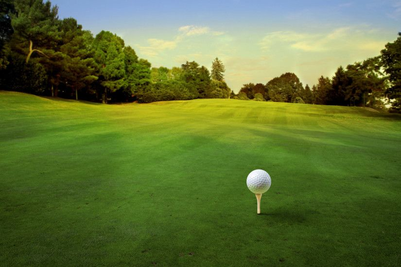 Golf Wallpapers | Best Wallpapers