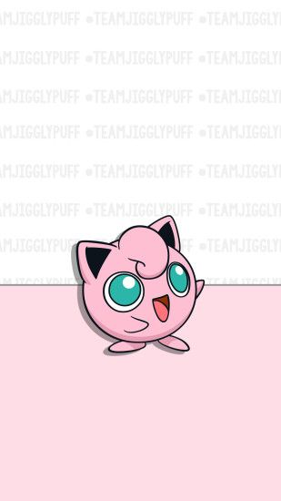 Pokemon, Pokemon Go, pink, wallpaper, hd, cute, background, iPhone