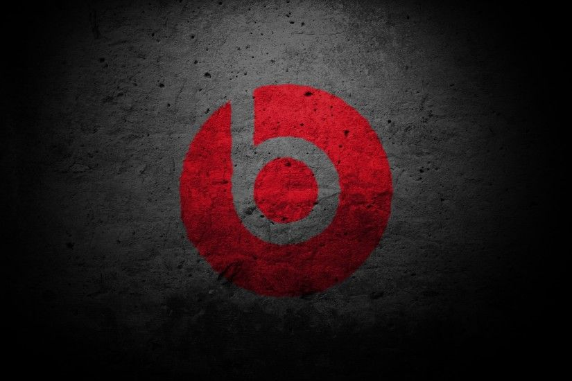 Beats By Dre Wallpaper 20871