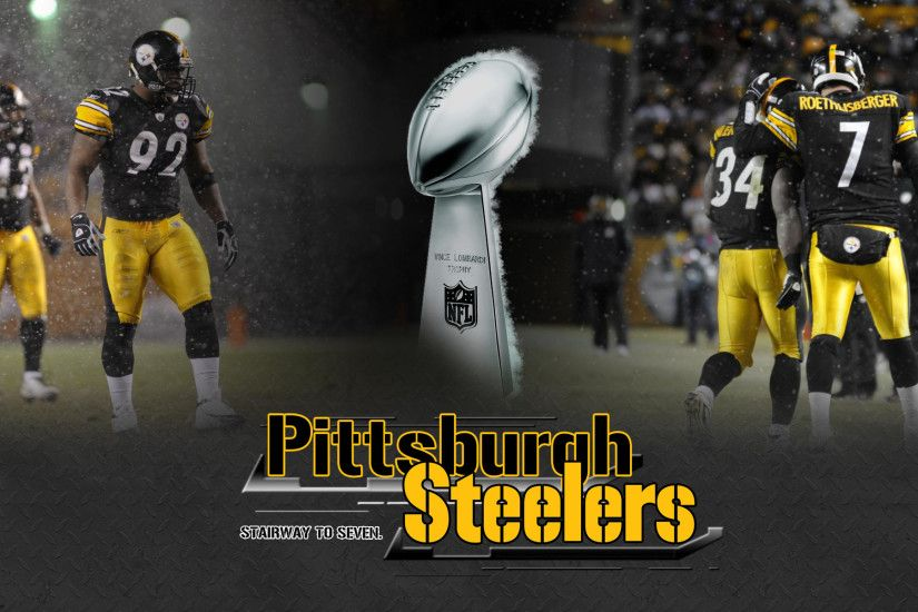Pittsburgh-Steelers-HD-Wallpapers