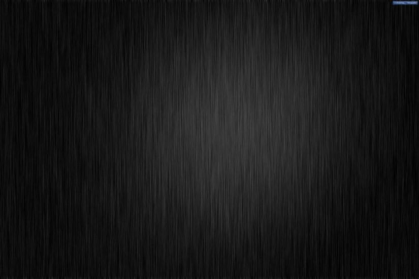 large black texture background 3000x2000 mac