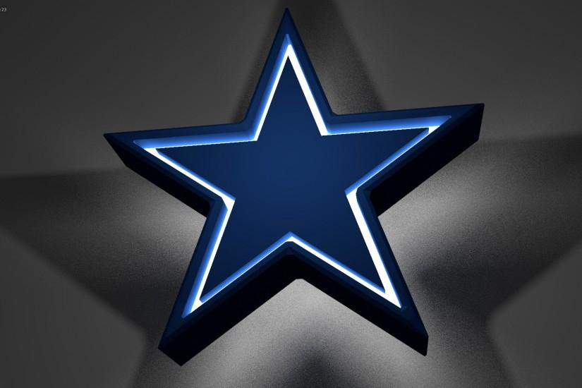 free download dallas cowboys wallpaper 1920x1080 windows xp