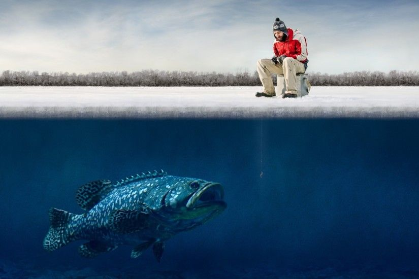 wallpaper.wiki-Funny-Bass-Fishing-Image-PIC-WPC009900