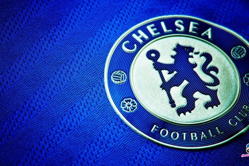 Chelsea Fc Wallpapers 2016