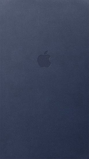 Download Midnight Blue: iPhone. Product Red By JasonZigrino