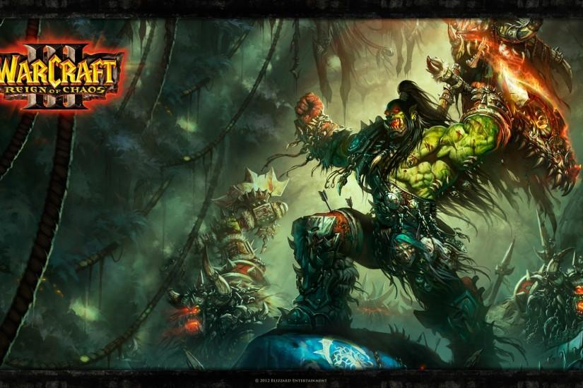 download free world of warcraft wallpaper 1920x1080