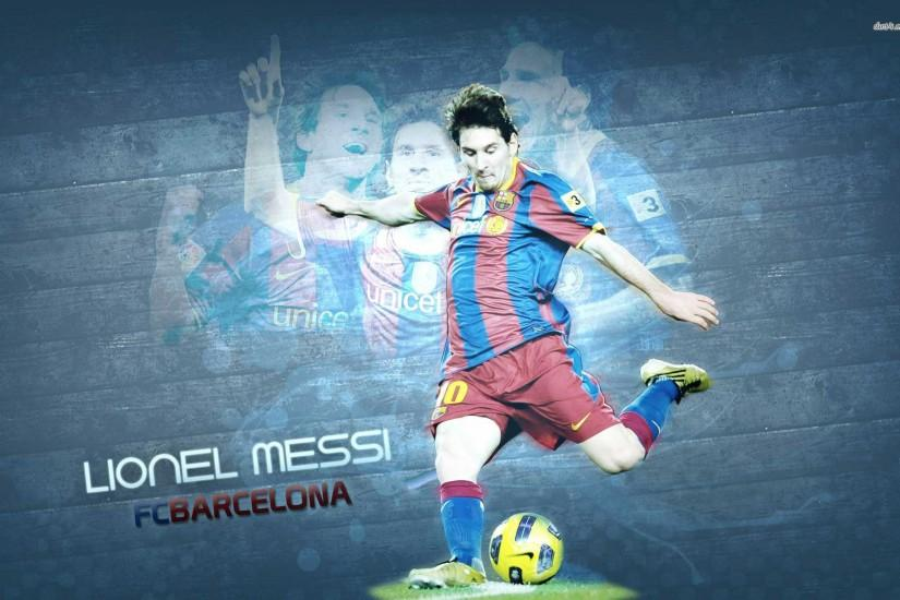 messi wallpaper 1920x1200 image