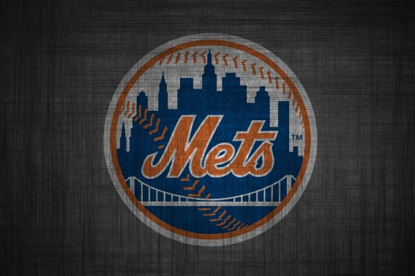 New York Mets Top Prospects