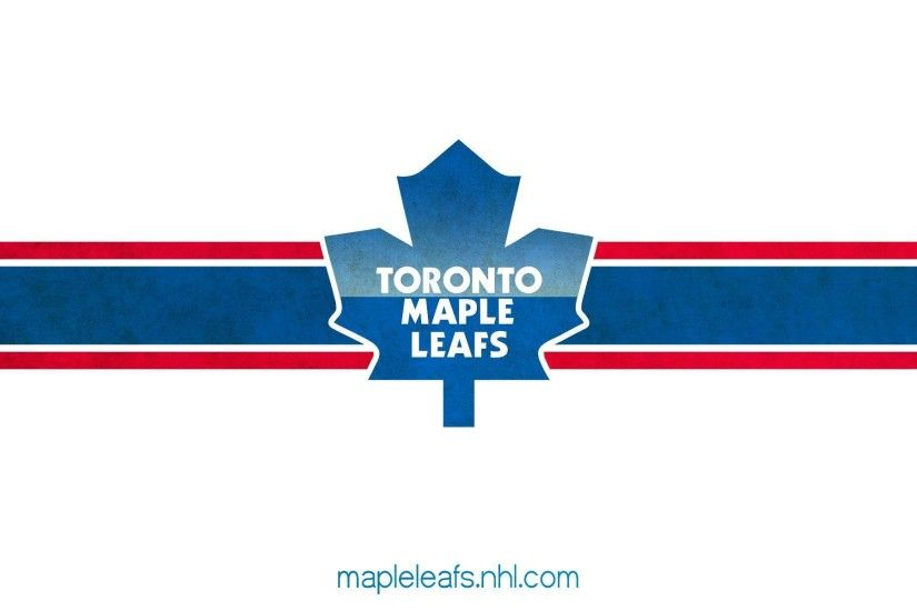 Toronto Maple Leafs Wallpaper HD | High Definition Wallpapers