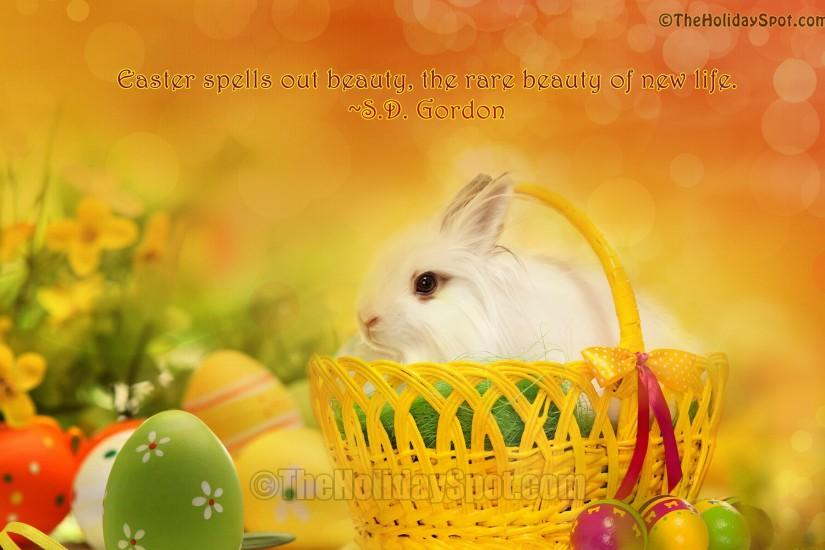 easter wallpaper 1920x1200 for ipad pro