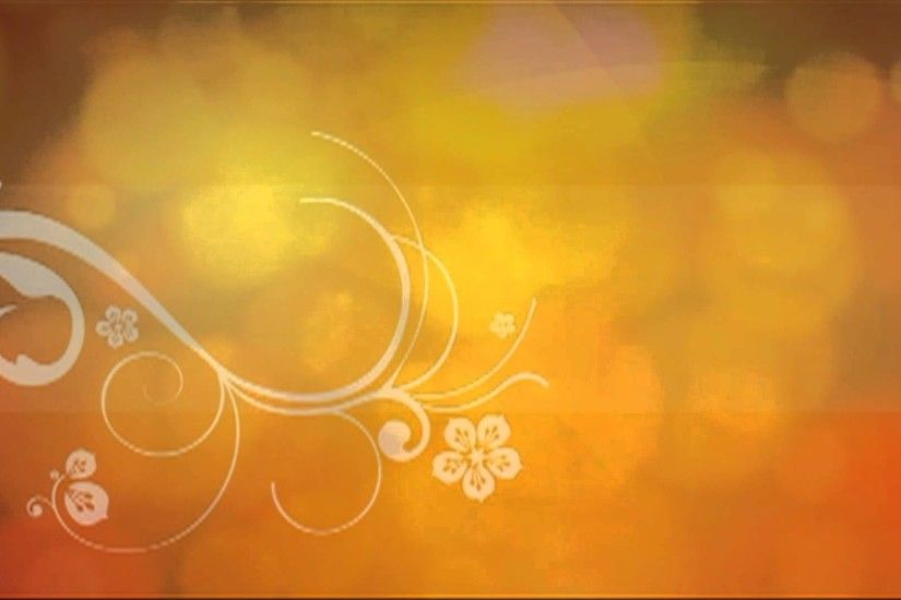 Free hd background videos, WeddIng Background, Motion Background 1 - YouTube