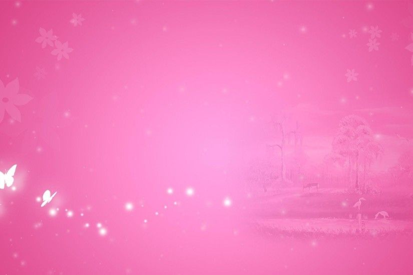 Pretty Pink Wallpapers - Wallpaper Cave
