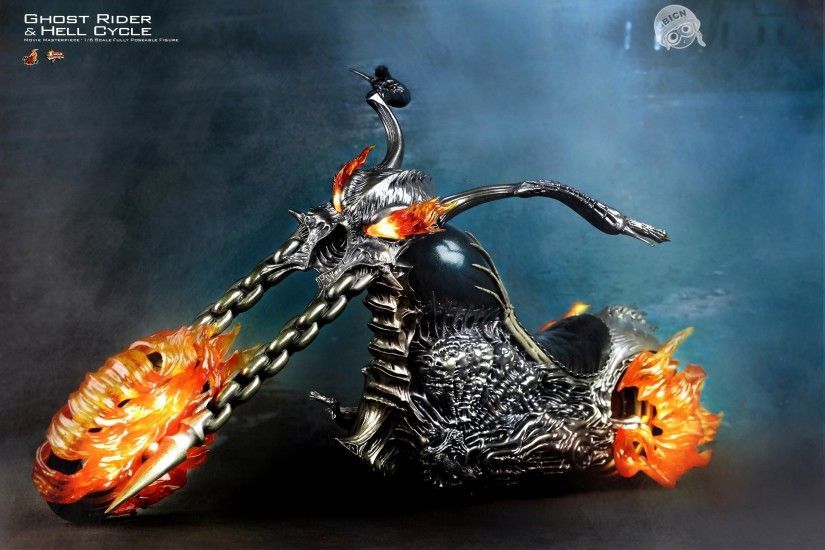 ghost rider wallpaper - Google zoeken