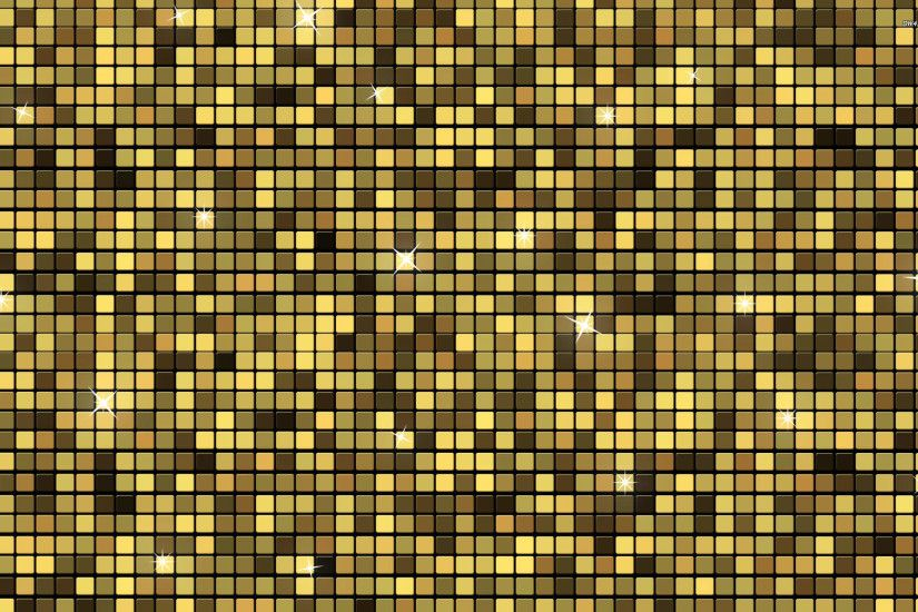 83+ Gold Backgrounds, Wallpapers, Images, Pictures .