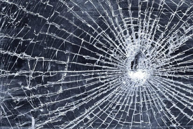 download cracked screen wallpaper 1920x1080 htc